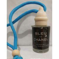 Автопарфюм мужской Chanel Bleu De Chanel  (12 мл)  20-03-060