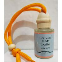 Автопарфюм женский Lancome La Vie Est Belle (12 мл)  20-03-067