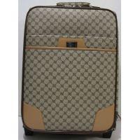 Дорожный чемодан  (маленький) 18-06-036