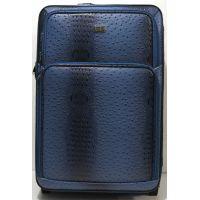Дорожный чемодан  (большой) 18-06-040