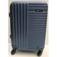Дорожный пластиковый чемодан Fly (маленький)  20-12-078