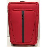 Дорожный тканевый чемодан Fly (большой) 19-06-017