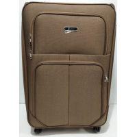 Дорожный тканевый чемодан Fly (большой) 19-06-020