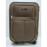 Дорожный тканевый чемодан Fly (маленький) 19-06-022