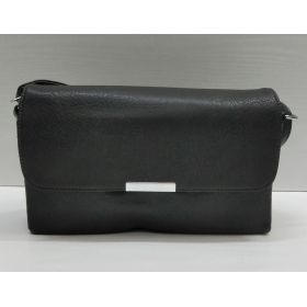 Женский клатч  (серый) 21-09-009
