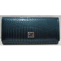 Женский лаковый кошелёк Balisa 18-05-047