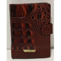 Мужской кошелёк Fane (коричневый) 17-9-034