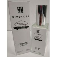 Тестер женский Givenchy Ange Ou Demon Le Secret   (60 мл)  19-12-099