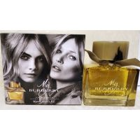 Burberry My Burberry Limited Edition,90 мл 90 мл 19-12-031