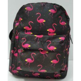 Детский тканевой рюкзак (12)  21-06-174