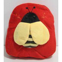 Детский рюкзак  (пчёлка) 16-12-010