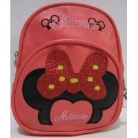Детские рюкзаки, детские сумочки, подростковые клатчики