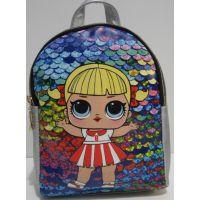Детский рюкзак Lol 19-04-019