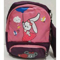 Детские рюкзачки, подростковые рюкзаки