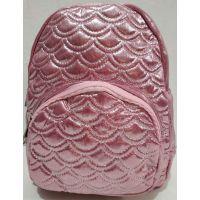 Детский перламутровый рюкзак 19-08-099