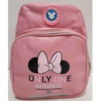 Детский рюкзак для девочки  Minnie 19-09-021