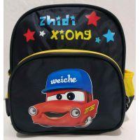 Детский рюкзак для мальчика 19-09-025