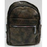 Городской рюкзак 19-07-036