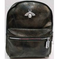 Городской рюкзак 19-07-037