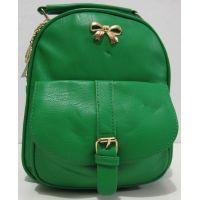 Городской рюкзак  18-04-060