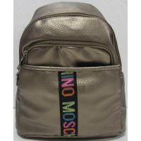 Стильный городской рюкзак 18-06-189
