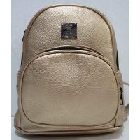 Городской  рюкзак  18-08-034