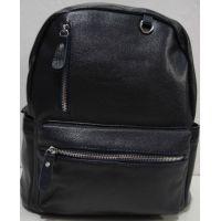 Городской рюкзак  18-12-146