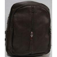 Городской рюкзак  18-12-150