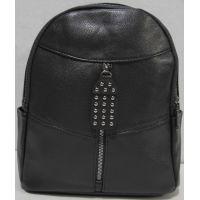 Городской рюкзак (серый) 19-01-006