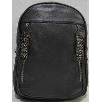 Городской рюкзак (серый) 19-01-008