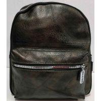 Городской рюкзак 19-07-032
