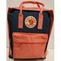 Тканевой рюкзак KANKEN 19-10-002