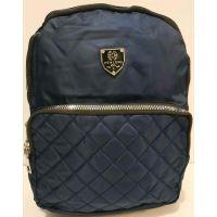 Женский городской рюкзак Wen Long (синий) 20-01-035
