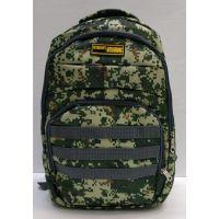 Мужской спортивный рюкзак  (1) 21-04-077