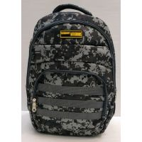 Мужской спортивный рюкзак  (4) 21-04-077