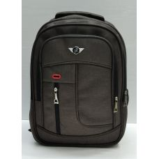 Мужской рюкзак 21-08-215