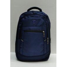 Мужской рюкзак 21-08-216
