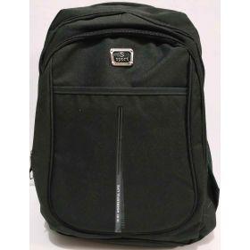 Мужской рюкзак Sport 19-05-014