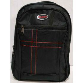 Мужской тканевой рюкзак 19-05-110