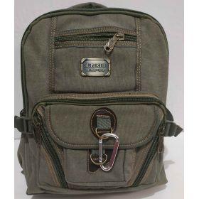 Мужской джинсовый рюкзак (хоки) 19-05-163