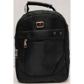 Мужской  рюкзак 19-06-037