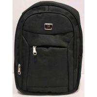 Мужской  рюкзак 19-06-038