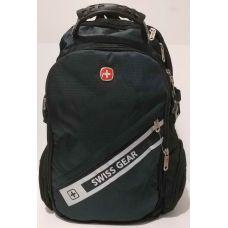 Мужской рюкзак Swissgear 20-07-031