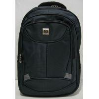 Мужской рюкзак HP (тёмно-зелёный) 18-06-203