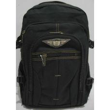 Мужской тканевой рюкзак 19-04-023