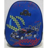 Школьный рюкзак для 1-4 классов 19-06-058