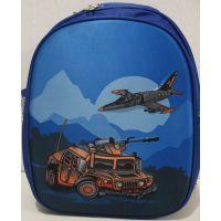 Школьный рюкзак для 1-4 классов  (5)   19-06-059