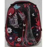 Школьный рюкзак для 1-4 классов  (2)   19-06-060