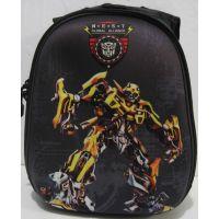 Школьный рюкзак для 1-4 классов  (4)   19-06-060