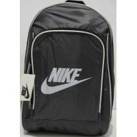 Спортивный рюкзак Nike (серый) 17-7-108